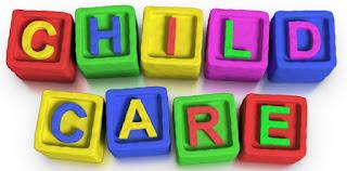 Childcare Apopka fl