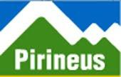 Pirineus - Catalunya
