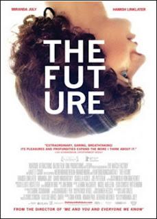>Assistir Filme The Future Online Dublado Megavideo