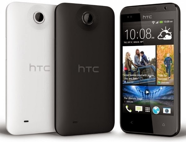 HTC Desire 210 dual sim Review,Specs and price in Pakistan