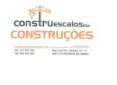 CONSTRUESCALOS