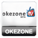 Okezone TV Streaming