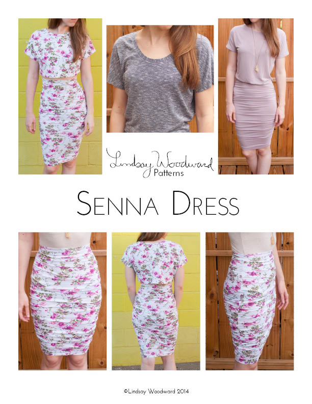 http://lindsaywoodwardpatterns.bigcartel.com/product/senna-dress-pdf-pattern