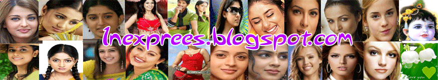 hot wallpapers| actress pics| HQ wallpapers