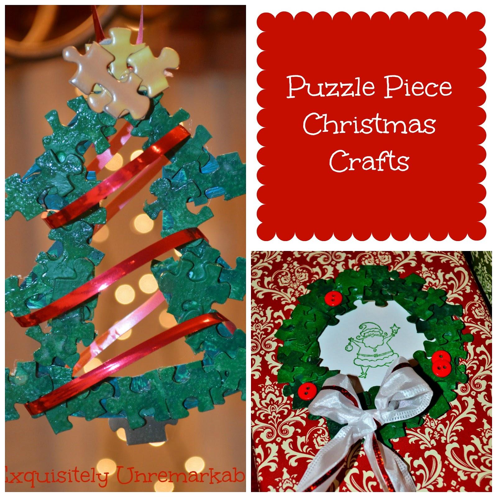 Superior Christmas Craft Ideas 2013 Part - 8: December 19, 2013