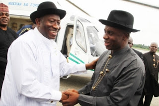 Uncle Jona' is on his Way to Isreal for Pilgrimage .