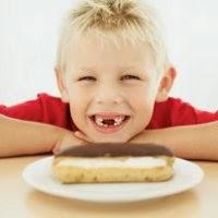 http://penjualanobatherbalalami.blogspot.com/2014/02/cara-aman-menjaga-kesehatan-gigi.html