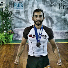 vice campione italiano no gi master leggero marroni