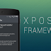 Xposed Installer v3.0 alpha 2 Apk [Compatible con Android 5.0 Lollipop]