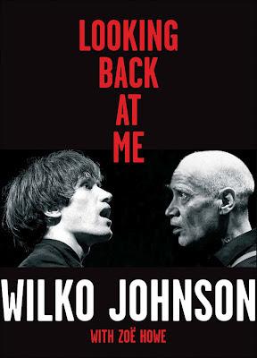 Looking Back at Wilko…