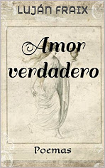 MIS LIBROS DE POEMAS EN AMAZON