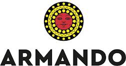 FoodLovers Grano Armando