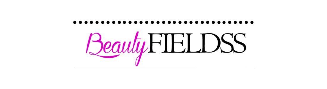 ..Beautyfieldss..