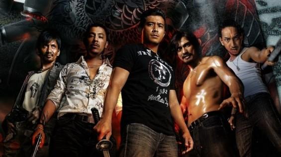 http://4.bp.blogspot.com/-OzhlxSyUhP8/TyKOSsyZWkI/AAAAAAAADeo/CWAZZvCD_Dg/s1600/KL+Gangster.jpg