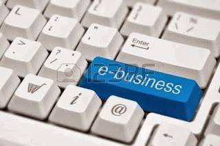 Principles of e- Business