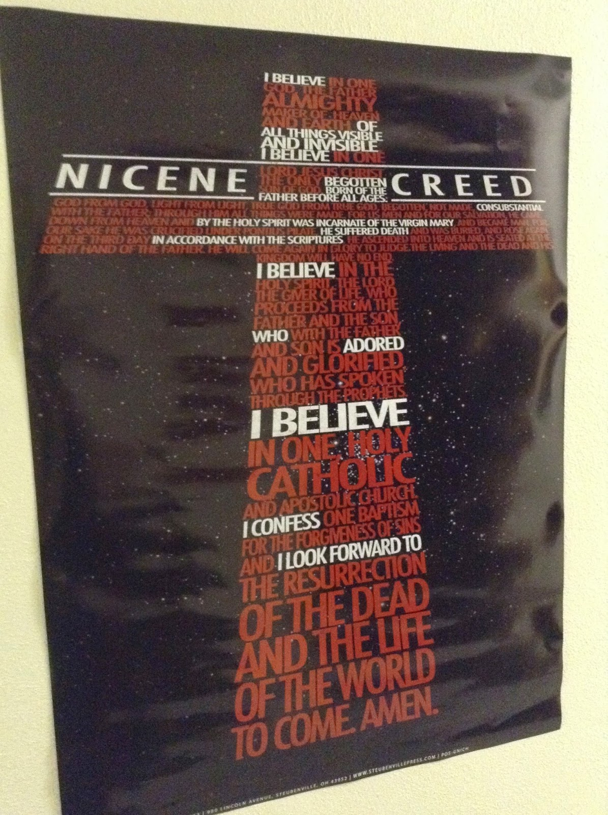 http://www.steubenvillepress.com/new-nicene-creed-poster/