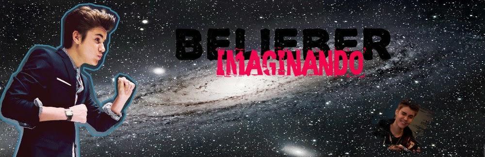 Belieber Imaginando ૪