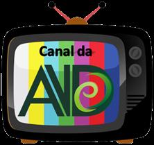 TV AVD
