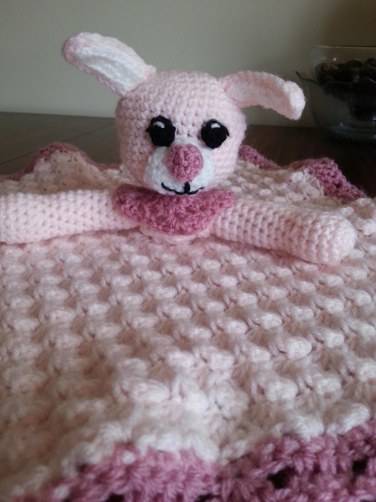 Ive Made Friday Week 60 ~ Crochet Addict UK