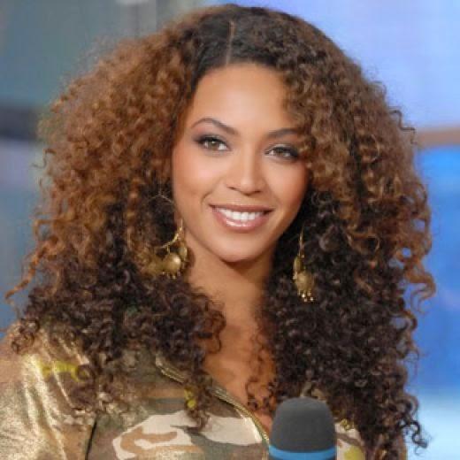 Beyonce Rizos