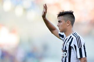Quarti di finale calcio Coppa Italia, pronostico Lazio-Juventus 20 gennaio 2016