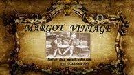 Margot Vintage