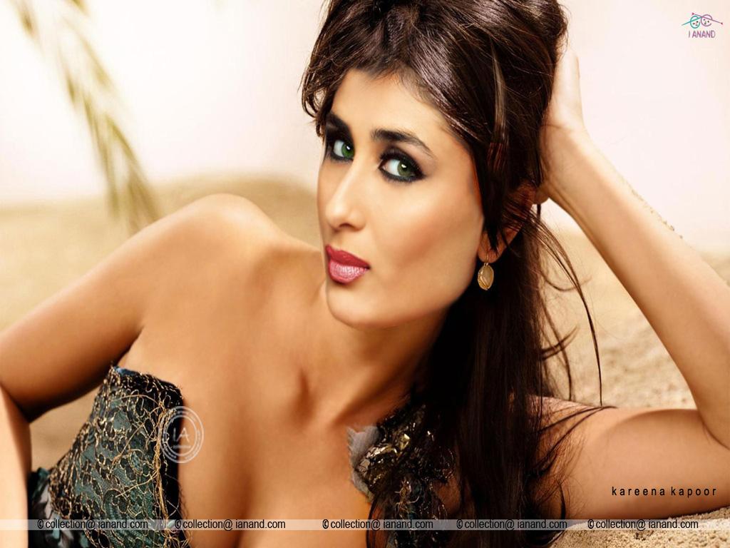 Anushka sexy xxx photos