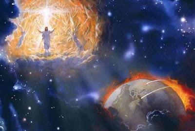 http://4.bp.blogspot.com/-OztfSVzwhO0/UiOh-I8oYyI/AAAAAAAAAlQ/rwGmYDrM5G4/s400/jesus+angels+comet+ison.jpg