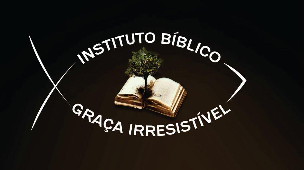GRAÇA IRRESISTÍVEL
