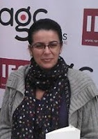 Ruth Llopis