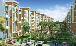 Property in Delhi NCR