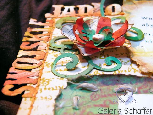 menu na swojski stół weselny galeria schaffar