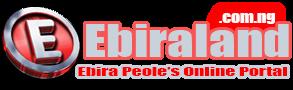 EbiraLand Media