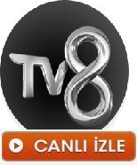 .tv 8, tv 8 izle, tv 8 hd, tv 8 hd izle, tv 8 hd yayın, hd tv 8 izle, tv 8 canlı, canlı tv 8 izle, tv 8 canlı yayın, canlı tv 8, tv sekiz, tv 8 online, tv8 canli.