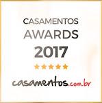Prêmio Awards 2017