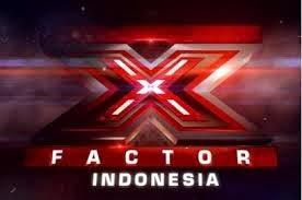 Image Download Lagu - Lagu X Factor Indonesia (Album 2013)