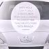 """Revistas con """"airbag"""" incluido"""