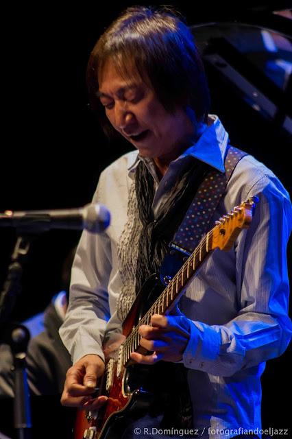 Isao Sankichi Miyoshi