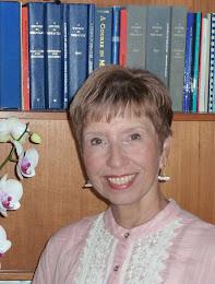 Bette Jean Cundiff