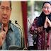 SBY Sindir Atut, HNW: Itu Peringatan Yang Baik