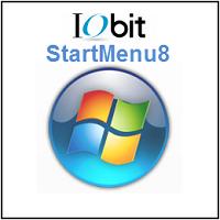iobitstart8-lg