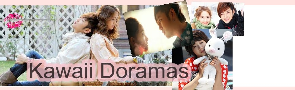 Download  doramas