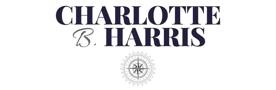 charlotte {b} harris | a new england-based lifestyle blog