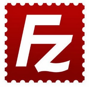 FileZilla 3.8.0 Beta 1 free download