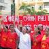 Thông Báo Số 8 Của Ban Vận Động Thành Lập Hiệp Hội Dân Oan Việt Nam (HHDOVN)
