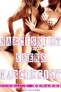 Narcissist Seeks Narcissist by Giselle Renarde