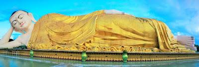 Радио Мьянмар