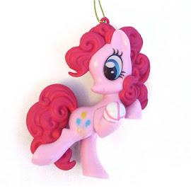 MLP Christmas Ornament Pinkie Pie Figure by Carlton