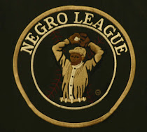 Ft. Smith Negro League