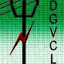 Dakshin Gujarat Vij Company Ltd